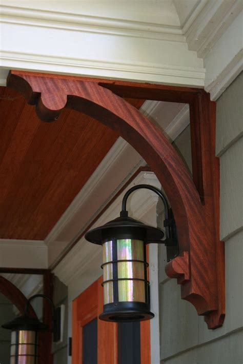 kitchen cabinet shutters 1000 images about craftsman mission style on 2760