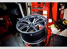 BBS FI Wheels Alekshop