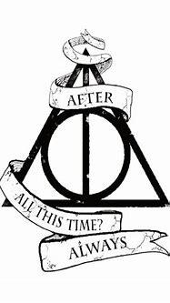 Always harry potter - Always Harry Potter - Crewneck ...