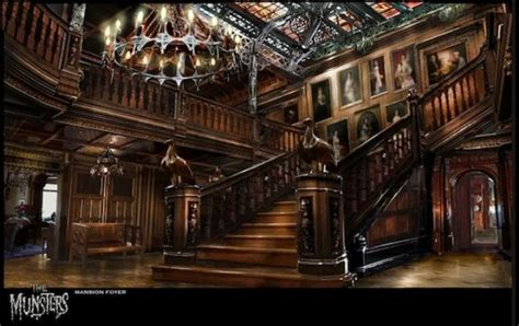 pin by ash butler on inspiration for story mansion