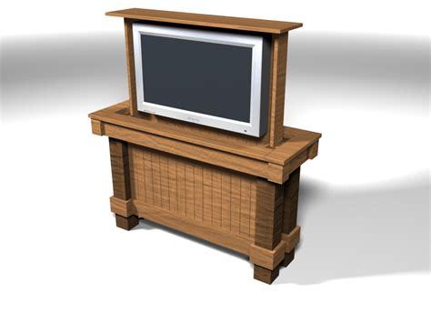 outdoor tv cabinet enclosure build outdoor tv enclosure outdoor decorations