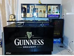 our 8 fav ikeahacks available in malaysia with prices in With home bar furniture malaysia