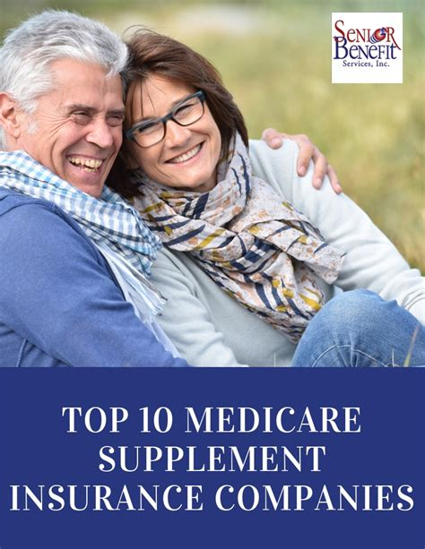 No app for medicare supplement insurance. top-10-medicare-supplement-insurance-companies