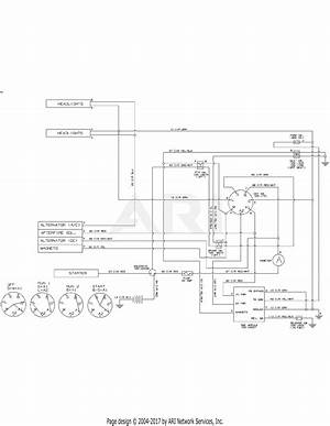 Rzr Xp Wiring Diagram 27498 Centrodeperegrinacion Es