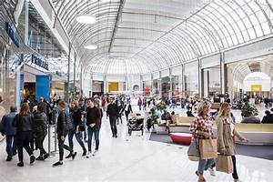 Centre Commercial Val D Europe Liste Des Magasins : black friday 2017 35 centres commerciaux ~ Dailycaller-alerts.com Idées de Décoration
