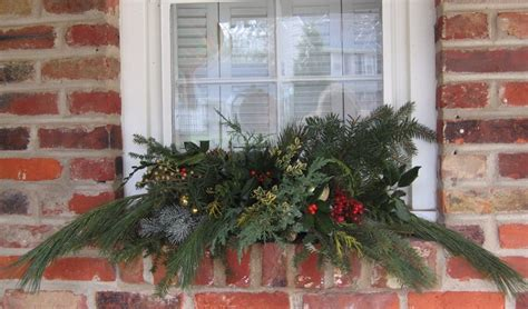 christmas window swags pin by michelle massullo on bazaar bazaar holiday madness pinterest