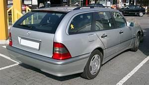 Mercedes 93 : mercedes w202 39 93 39 00 hatch interior removal mercedes tintdude forum ~ Gottalentnigeria.com Avis de Voitures