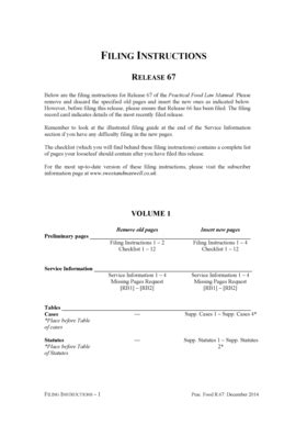 release letter format  templates fillable printable