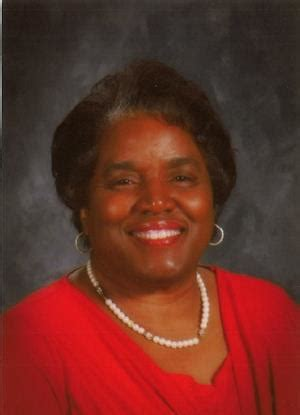 martin walker elementary counselor pearline walker
