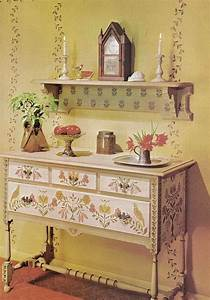 Vintage, Diy, Home, Decorating, Ideas, To, View, Further, For