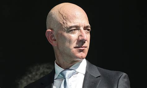 According to Jeff Bezos, This Simple Mind Trick Made Him ...