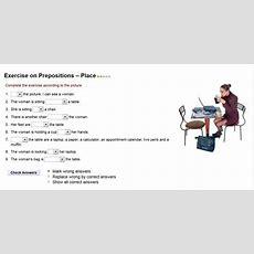 Preintermediate Grammar Points  Basic Level Joe Pinetree Bush