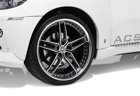 Type Viii Racing Alloy Wheel Sets 22