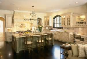 beautiful kitchens with islands the megan sayer