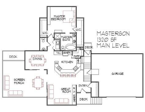 split floor plan house plans 5 level split floor plans part 15 split level house plans tri luxamcc