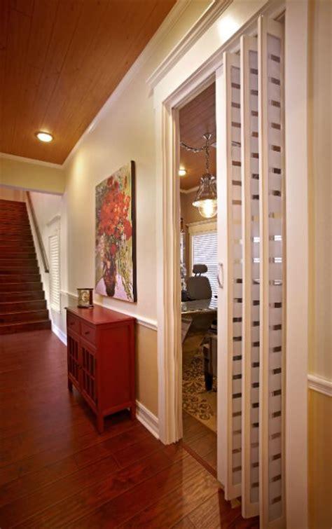 panelfold accordion doors