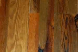 old growth riverwood gt products gt flooring