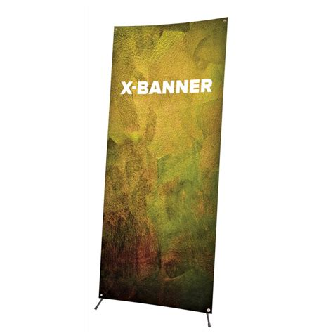 tension banners madness s r o