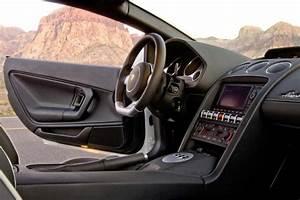 Voiture Fiable : la marque de voiture la plus fiable les 5 resultats ~ Gottalentnigeria.com Avis de Voitures