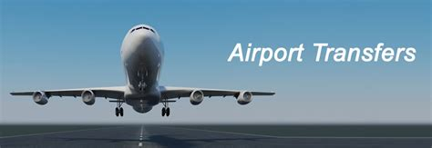 Airport Transfers by Chauffeur Airport Transfers Melbourne Airport Transfer