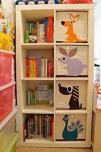 Ikea Kallax Boxen : litlu d takassarnir fr 3 sprouts smellpassa inn ikea expedit kallax hillurnar www ~ Watch28wear.com Haus und Dekorationen