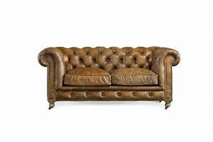 canape chesterfield saint paul pib With tapis exterieur avec canape chesterfield vintage