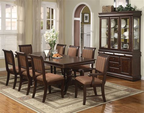 badcock dining room sets home interior design ideas