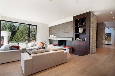 modern living room ideas living room modern living room ideas with fireplace