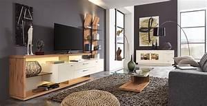 Moderano Raum Für Möbel : gwinner mediaconcept ~ Bigdaddyawards.com Haus und Dekorationen