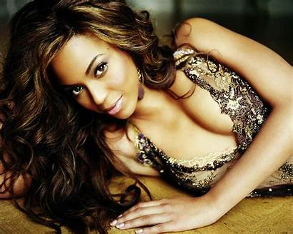 Beyonce Wallpapers Wigs Hair Lace Human Curly