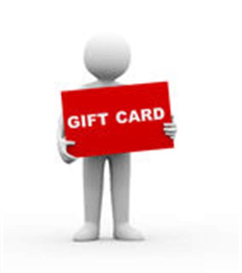 man holding gift card royalty  stock photography