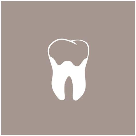 dentiste du mont dentiste 232 ve le cabinet du mt blanc soins et esth 233 tique dentaire
