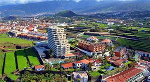 Hotel panoramica garden spanien los realejos bookingcom for Katzennetz balkon mit teneriffa los realejos hotel panoramica garden