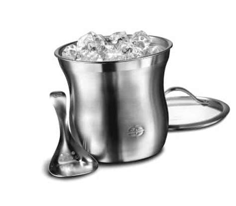 top   ice buckets   toptenthebest