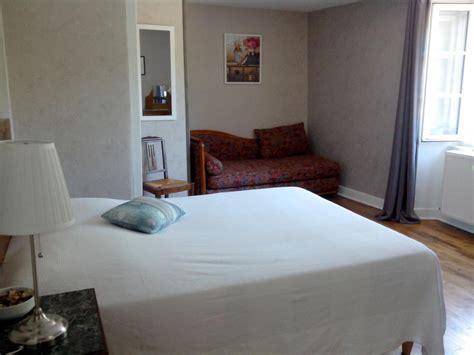 chambre d hotes limousin location chambre d 39 hôtes réf 19g1726 à naves corrèze