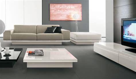 pruzak com salas de estar estilo zen idéias