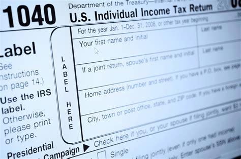 types of tax forms income tax form pima county public library