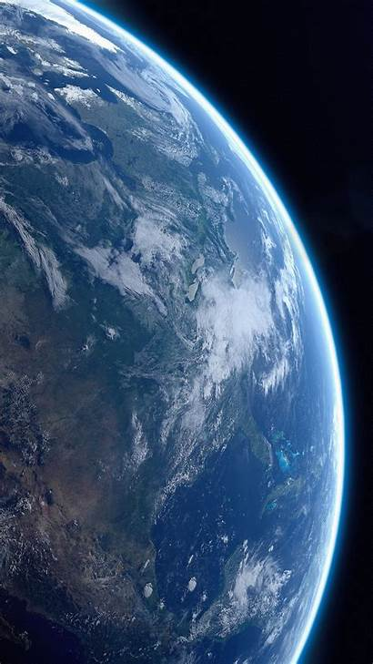 4k Earth Planet Wallpapers Iphone Android Ipad
