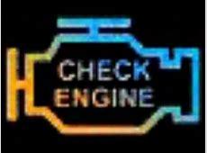 Como Obtener, Leer o Sacar Códigos Sin Escáner, Chevrolet