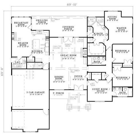 house plan   craftsman plan  square feet  bedrooms  bathrooms craftsman