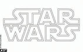 Star Wars Schriftzug : die besten 25 star wars deko ideen auf pinterest star ~ A.2002-acura-tl-radio.info Haus und Dekorationen