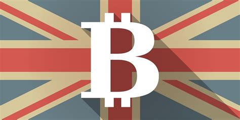 The winklevoss bitcoin trust would change an unspecified management fee for the maintenance of this virtual storage. The Winklevoss Twins' Bitcoin Exchange Opens in the U.K.   Total Bitcoin