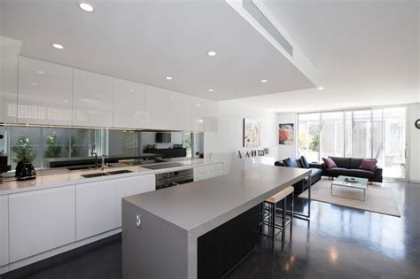 kitchen furniture melbourne 91 best perini renovations images on