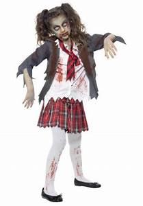 Gruselige Halloween Kostüme : halloween kost me ~ Frokenaadalensverden.com Haus und Dekorationen