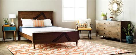 mid century modern bedroom midcentury modern home d 233 cor midcentury modern furniture