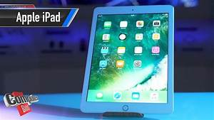 Ipad 2017 Gebraucht : apple ipad 128gb wifi 4g spacegrau 2017 ab 427 38 ~ Jslefanu.com Haus und Dekorationen