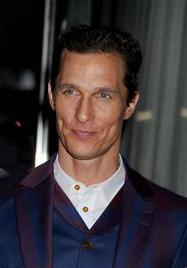 How Matthew McConaughey Discovered What The Critics Had To ...