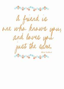 1000+ images about Bridesmaid & Friends Quotes on ...