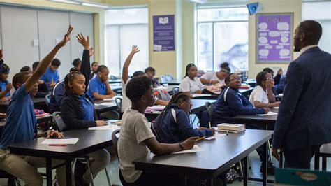 great oaks legacy charter school newark nj