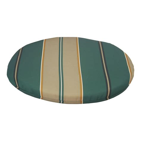 astonica 50500095 outdoor patio chair cushion
